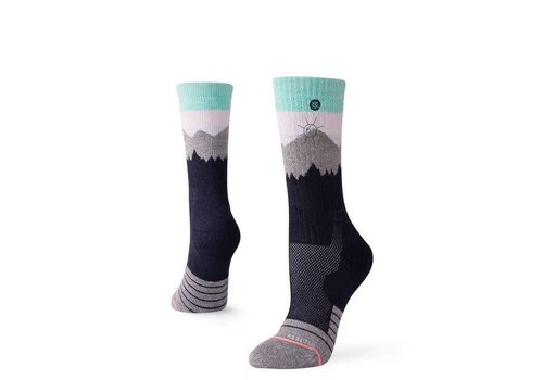 Stance ADVN Hike Arches - Women