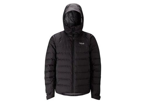 Rab equipment Valiance Jacket