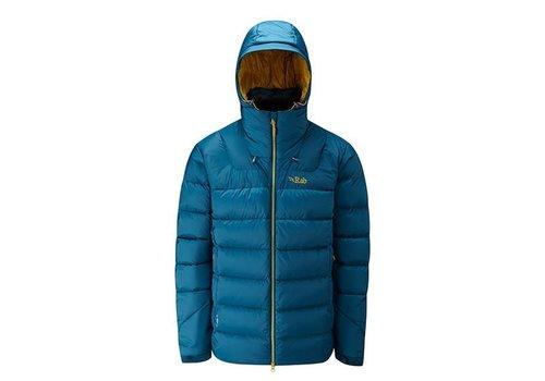 Rab equipment Axion Jacket