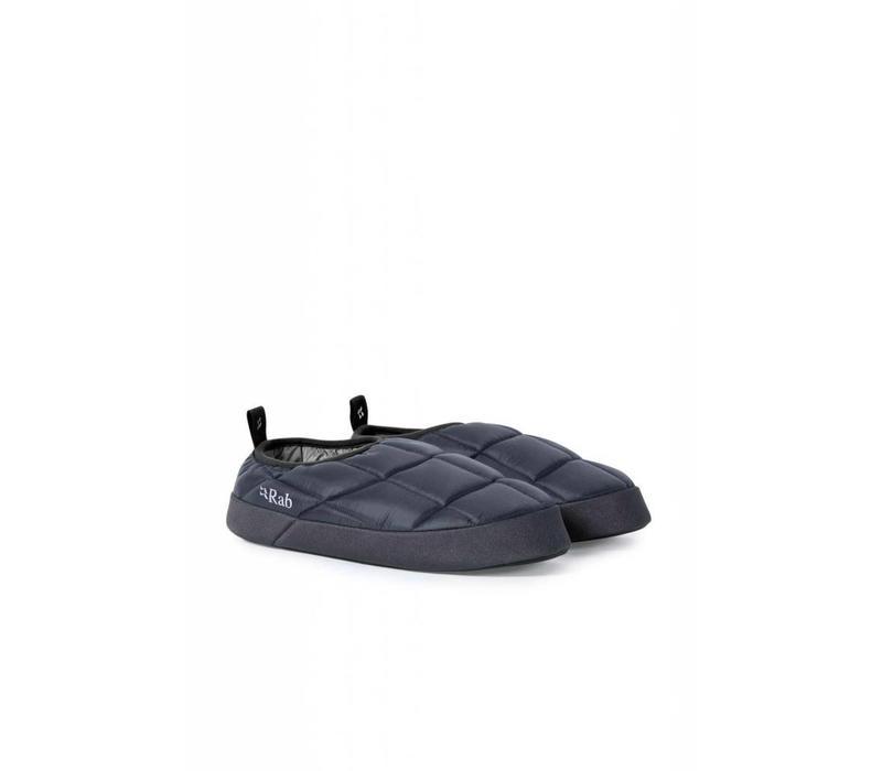 Hut Slippers