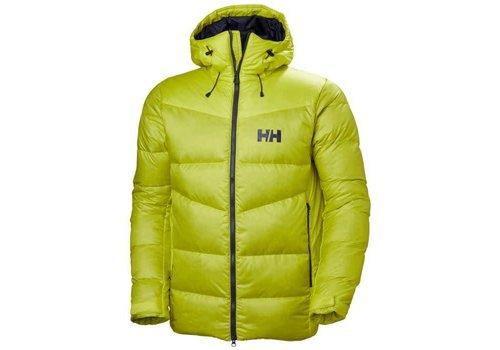 Helly Hansen Vanir Icefall Down Jacket