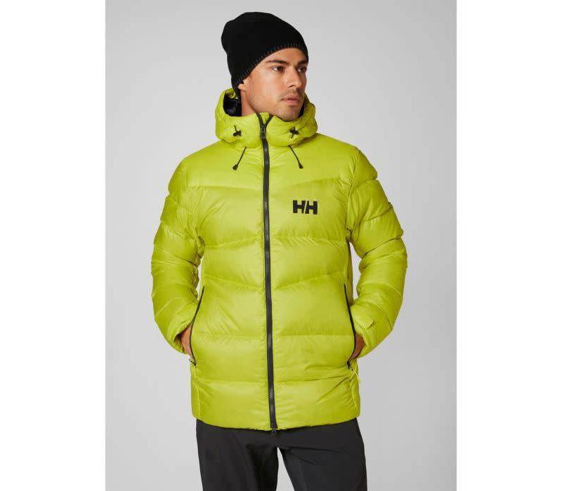 Vanir Icefall Down Jacket