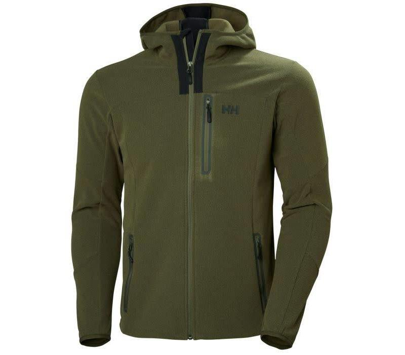 Vanir Fleece Jacket