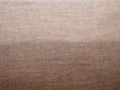 Paschmina Shawl Bi-Color Brown