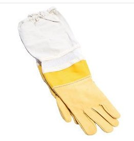 Bee Thinking Ventilated gloves (Large)