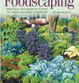 Foodscaping: Practical
