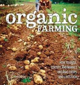 Organic Farming: How To