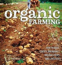 Organic Farming: How To