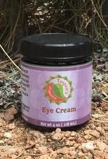 Taspen's Organics Eye Cream 0.85 oz