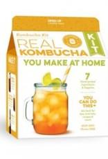 Cultures for Health Kombucha Starter Kit, CFH