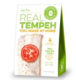 Cultures for Health Soy-Free Tempeh Starter