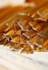 Colorado Hemp Honey Honey Stick Mandarin (1pc)