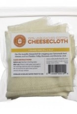 Cultures for Health Cheesecloth