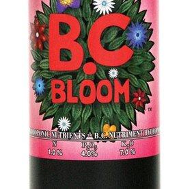 Technaflora B.C Bloom, 1L