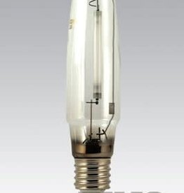 R&M Supply Eiko 400w HPS Bulb w/Mogul Socket