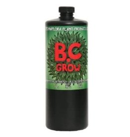 Technaflora B.C Grow, 1L
