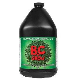 Technaflora B.C Grow, 4L