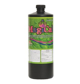 Technaflora MagiCal, 1L