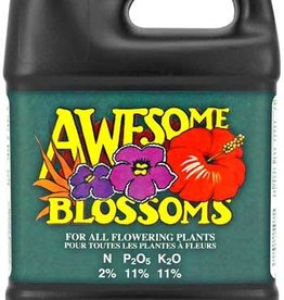 Technaflora Awesome Blossoms, 1L
