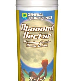 General Hydroponics Diamond Nectar, 1QT
