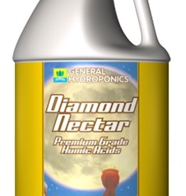 General Hydroponics Diamond Nectar, 1GL