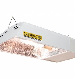 Jump Start Sunburst CMH 120/240V w/Lamp, 315W, 3100K