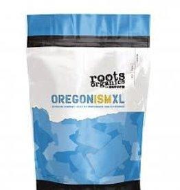 Aurora Oregonism XL Endo/Ectomycorrhizae, 4 oz
