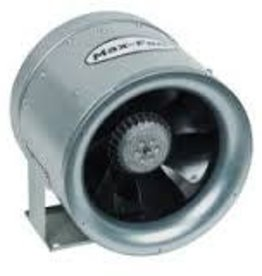 "CAN Can 10"" Max-Fan, 1023 CFM"