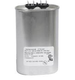 Hydrofarm Capacitor Sodium 1000W/Wet
