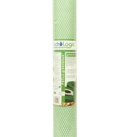 HydroLogic HydroLogic TallBlue / TallBoy Green Coconut Carbon Filter FXCL2