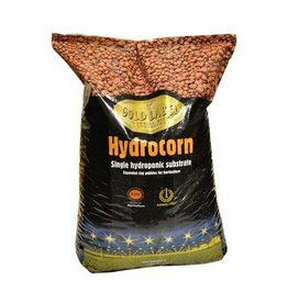 Hydrocorn, Clay Pebbles, 45 Lts