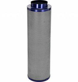 "Active Air Active Air Carbon Filter, 8""x 39"", 950 CFM (ACCF398)"