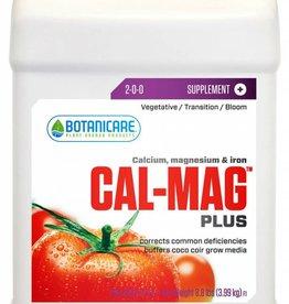Botanicare Cal-Mag Plus, 1 gal