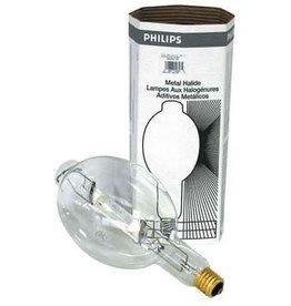 Philips Philips 1000W MH Bulb