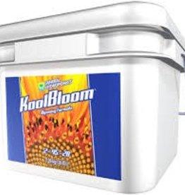 General Hydroponics KoolBloom Dry 16 Lbs.