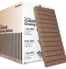 Oasis Oasis GMSO5015 - 50 Cell Sheets. Per Sheet (unit)