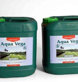 Canna Aqua Vega B, 20L