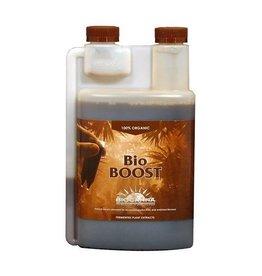 Canna BioBoost, 0.25L