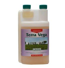 Canna Terra Vega,1L