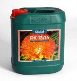 Canna PK 13-14 10L