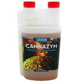 Canna Cannazym, 1L