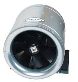 "CAN Can Fan, Max-Fan, 14"", 1823 cfm, Centrifugal Blower"