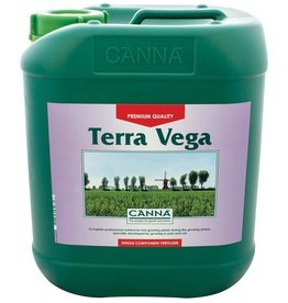Canna Terra Vega, 5L