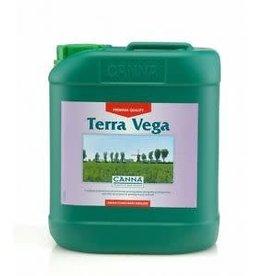 Canna Terra Vega, 20L
