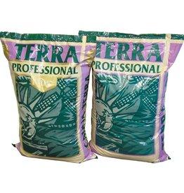 Canna Canna Terra Professional, 50L
