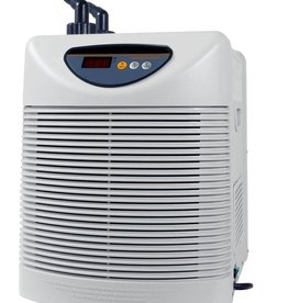 Active Aqua Active Aqua Chiller, 1/4 HP