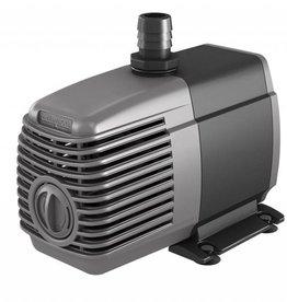 Active Aqua Active Aqua Submersible Water Pump , 550 GPH