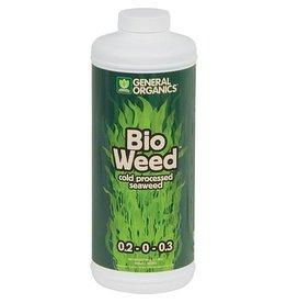 General Hydroponics BioWeed, 1QT