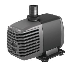 Active Aqua Active Aqua Submersible Water Pump, 250 GPH