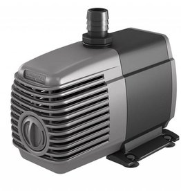 Active Aqua Active Aqua Submersible Water Pump, 800 GPH